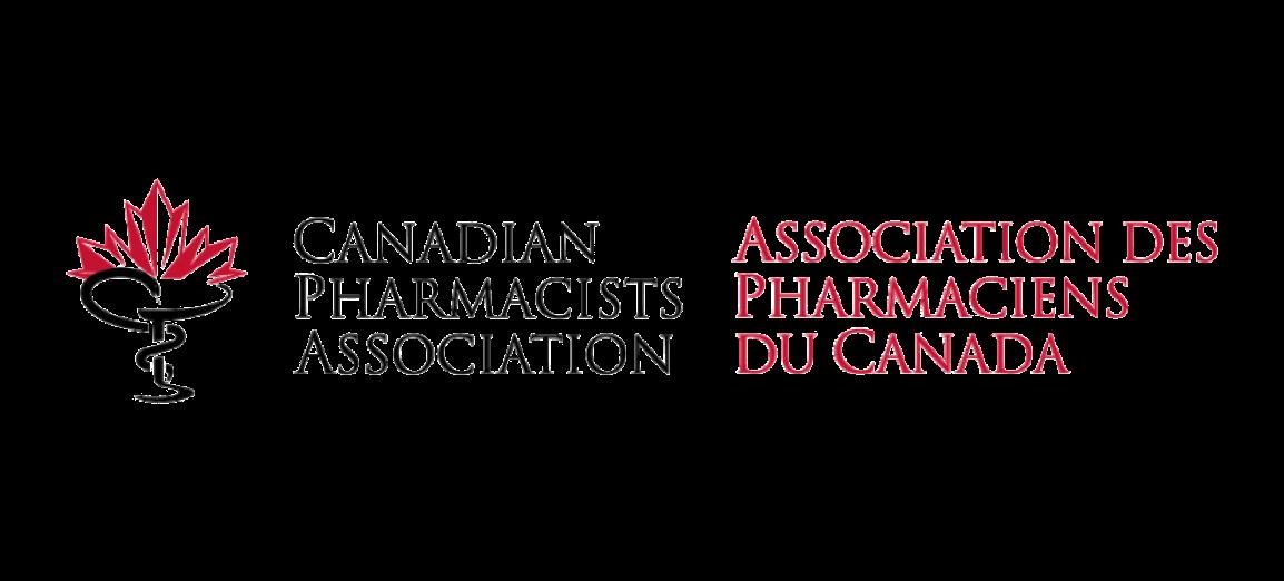 Asgsociate-Logo1