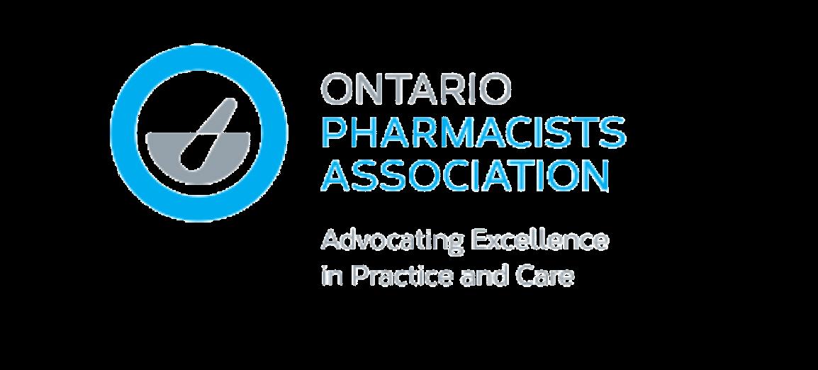 Associate-Logo6d
