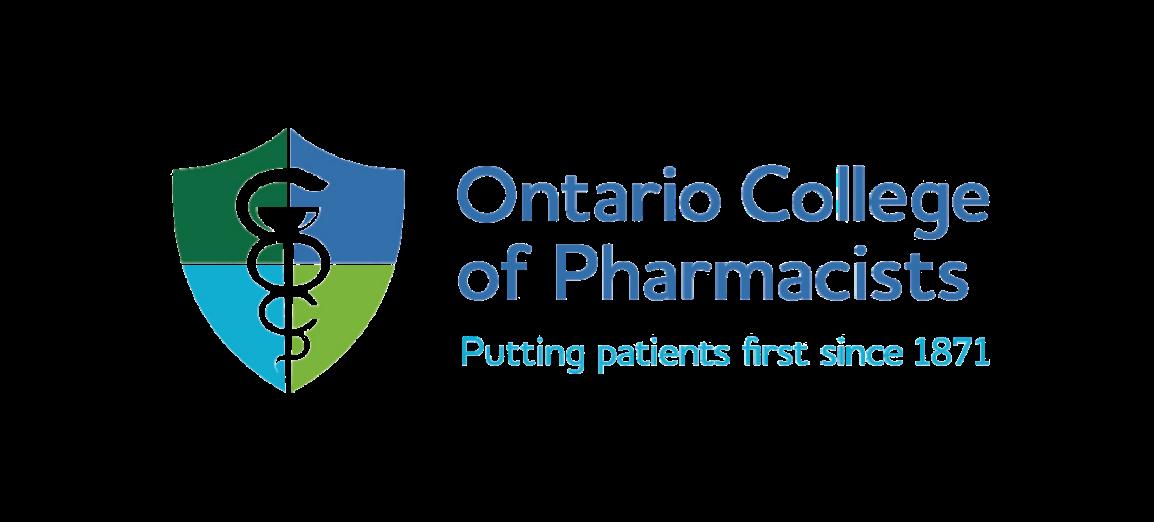 Associate-Logo9